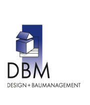 Design- und Baumanagement
