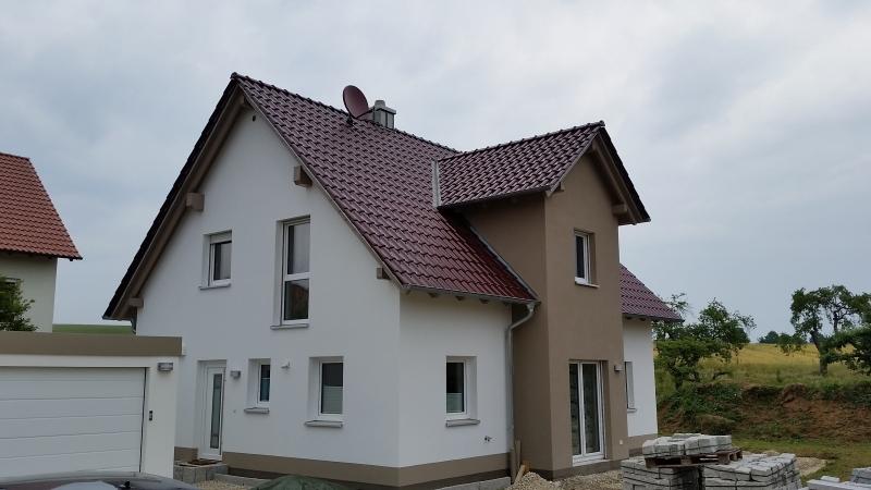 Drosendorf, Gügelblick R88