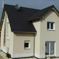 Amlingstadt, Merowingerstr. R88-G
