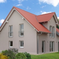 Einfamilienhaus SD-R97 in Pettstadt