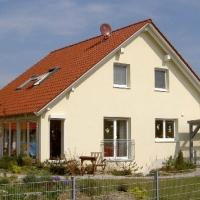 EFH R84-MH in Kemmern