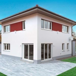 musterhaus2
