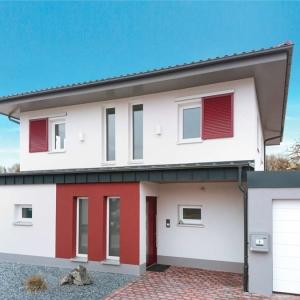 musterhaus3